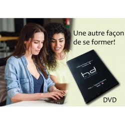 Formation DVD VF/VO
