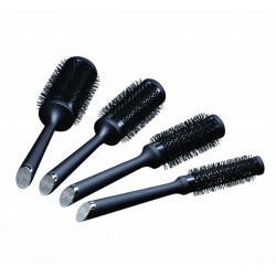 Brosse ronde céramiques ghd...